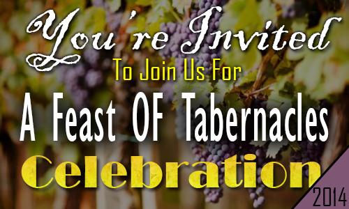 Invitation-2014