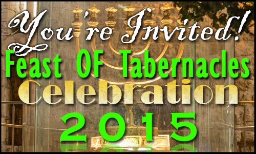 Invitation-2015