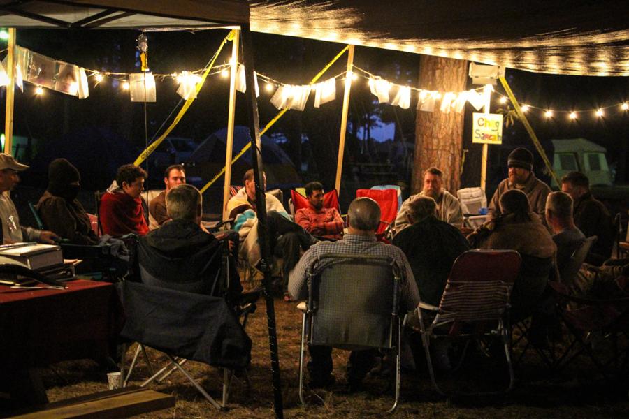Sukkot 2015 (113 of 275)