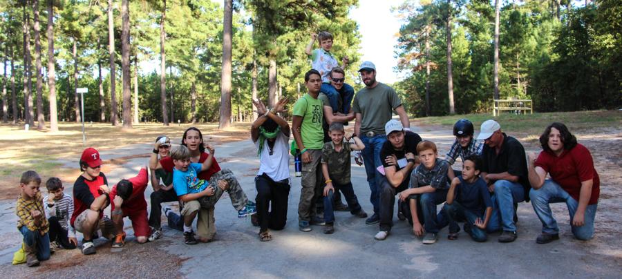 Sukkot 2015 (186 of 275)