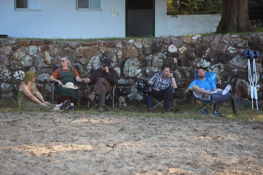 Sukkot 2015 (211 of 275)