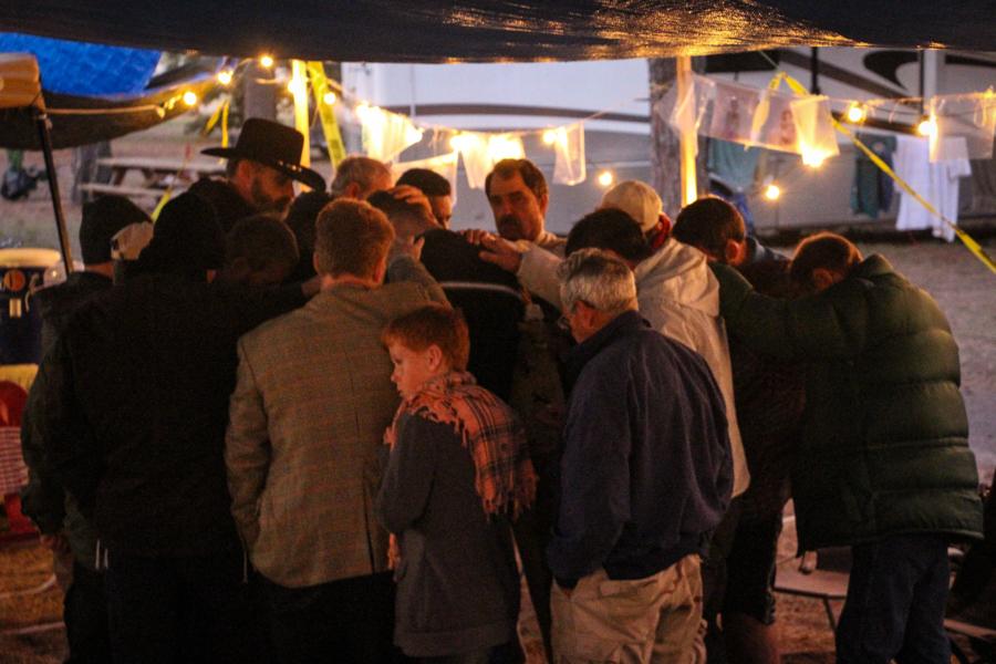 Sukkot 2015 (236 of 275)