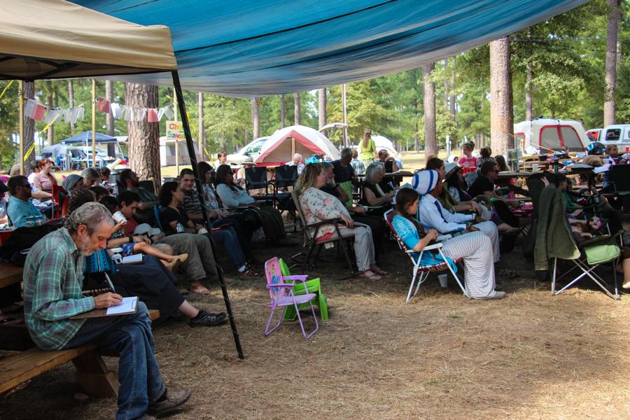 Sukkot 2015 (248 of 275)