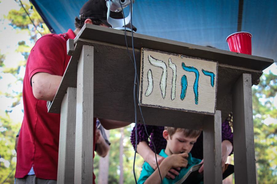 Sukkot 2015 (39 of 275)