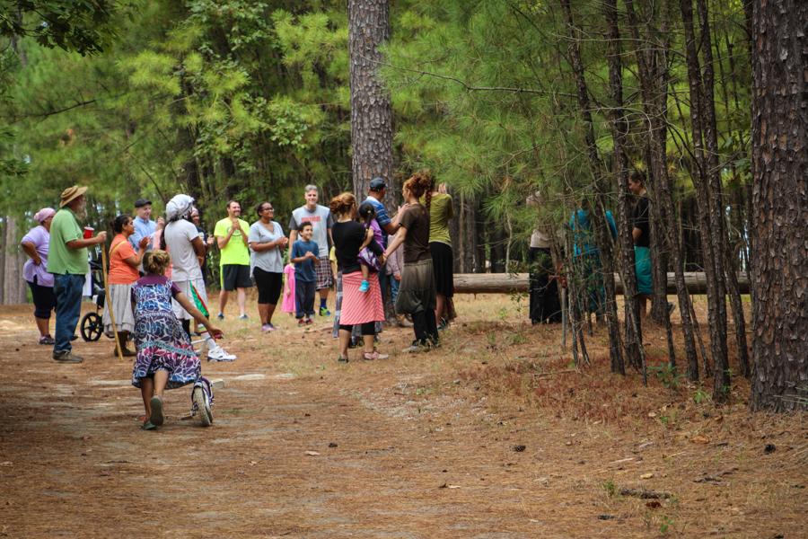 Sukkot 2015 (75 of 275)