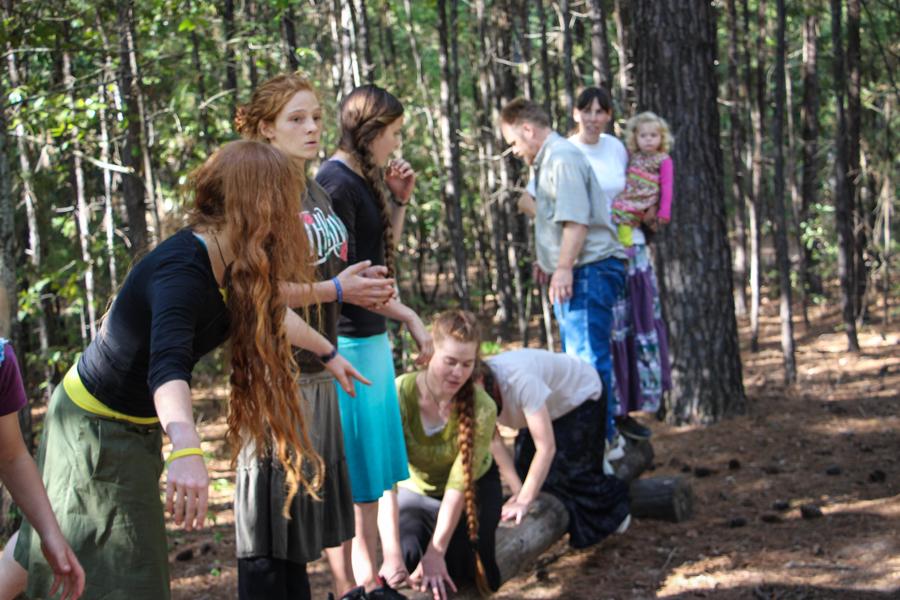 Sukkot 2015 (97 of 275)